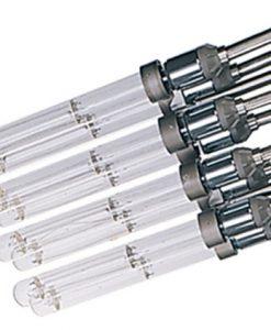 Lampi ultraviolete de schimb