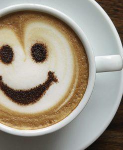 Filtre apa cafea & ceai