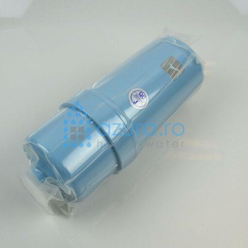 Cartus ionizator JA - 703