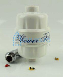 FILTRU DUS PRO 6000, KDF + GAC PurePro