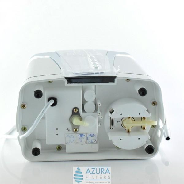 IONIZATOR APA JA - 703 PurePro