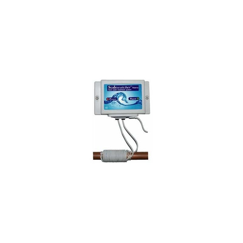 APARAT ELECTRONIC ANTICALCAR SCALEWATCHER SW NANO