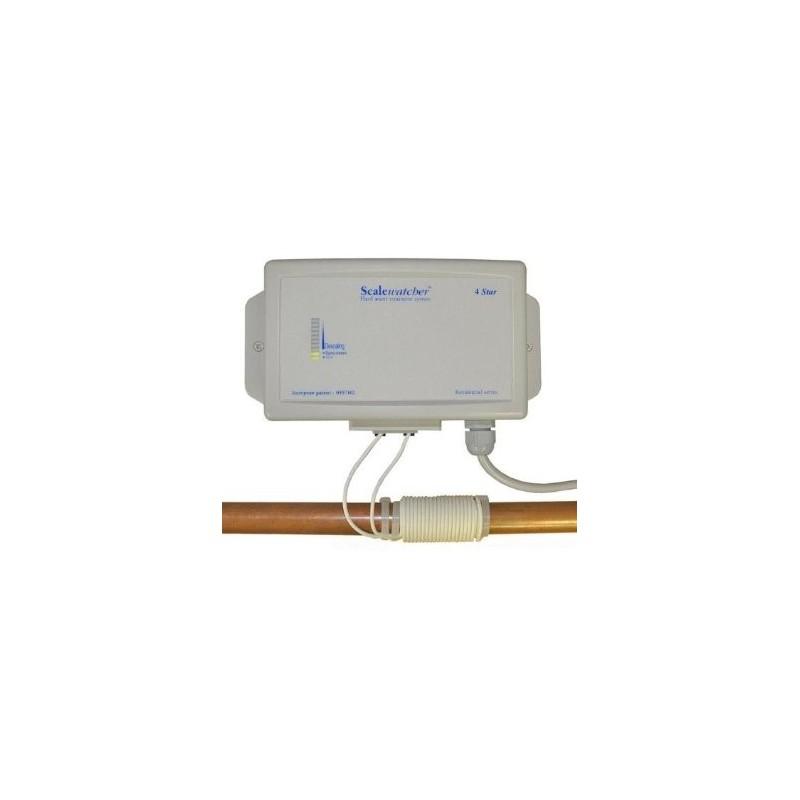 APARAT ELECTRONIC ANTICALCAR SCALEWATCHER 4 STAR