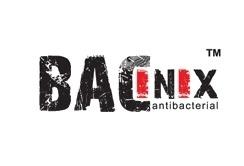 Bacinix