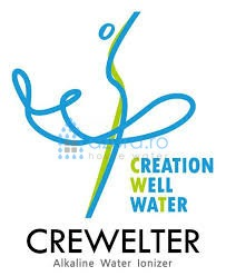 Crewelter