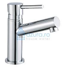 Filtre apa robinet