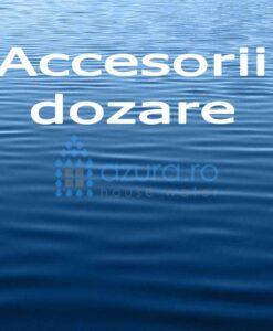 Accesorii dozare
