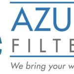 AZURA FILTERS