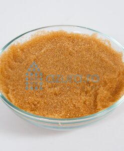 Mediu de filtrare nitrati