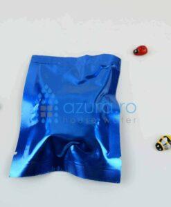 Tableta Eoxide