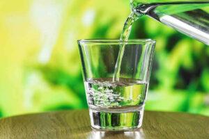 Tipuri de filtre de apa pentru bucatarie