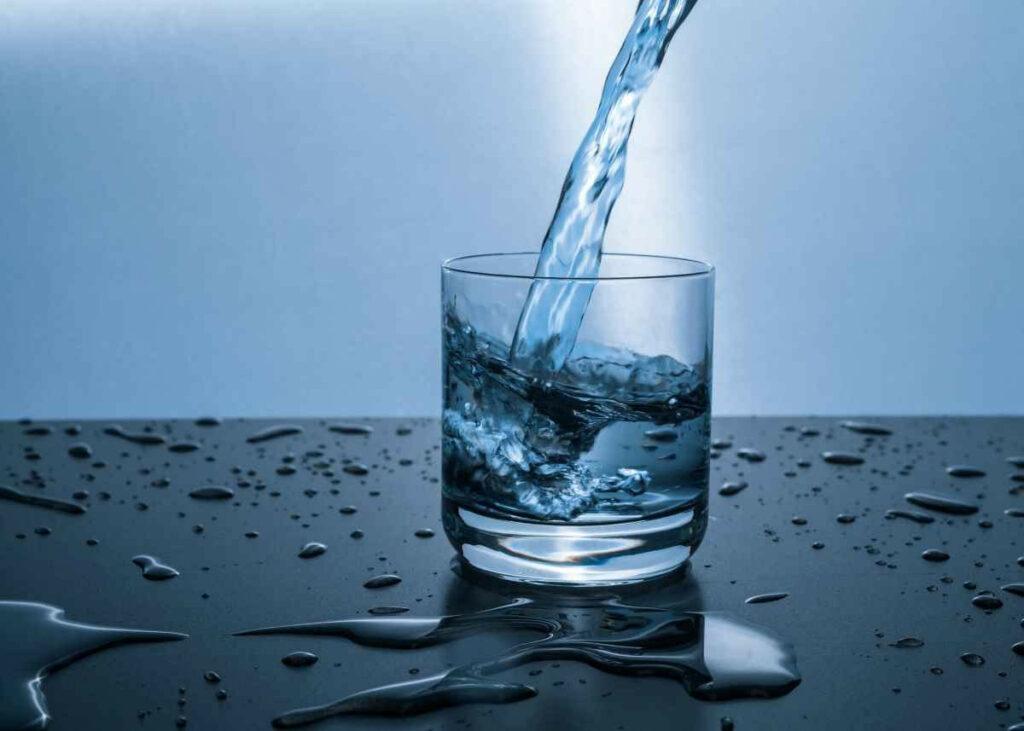 Tipuri de filtre de apa pentru bucatarie. Cum alegi modelul potrivit