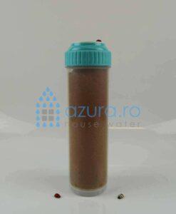 CARTUS DEDURIZATOR APA 10 AZURA FILTERS (2)