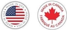 Purificatoare USA_Canada